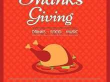 67 Format Free Thanksgiving Flyer Template Microsoft Layouts by Free Thanksgiving Flyer Template Microsoft