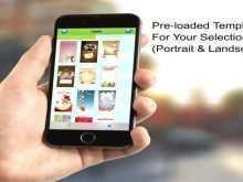 67 Free Printable Birthday Card Template App Photo for Birthday Card Template App