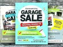 67 Free Printable Garage Sale Flyer Template Free For Free by Garage Sale Flyer Template Free