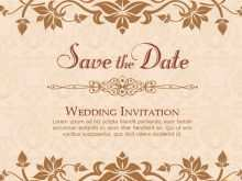 67 Free Printable Invitation Card Format For Ring Ceremony Templates for Invitation Card Format For Ring Ceremony
