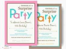67 Free Printable Invitation Card Template On Word for Invitation Card Template On Word