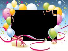 67 How To Create Birthday Card Template Hd PSD File by Birthday Card Template Hd