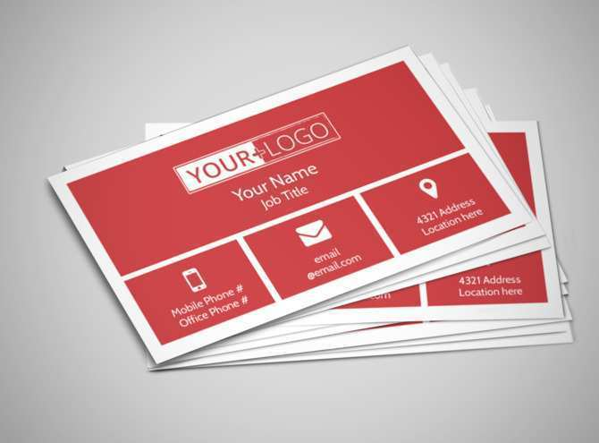 67 Online Child Name Card Template Now with Child Name Card Template