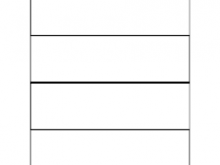 67 Printable 3 5 X 5 Card Template for Ms Word with 3 5 X 5 Card Template