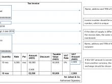 67 Printable Vat Invoice Template In Saudi Arabia PSD File for Vat Invoice Template In Saudi Arabia
