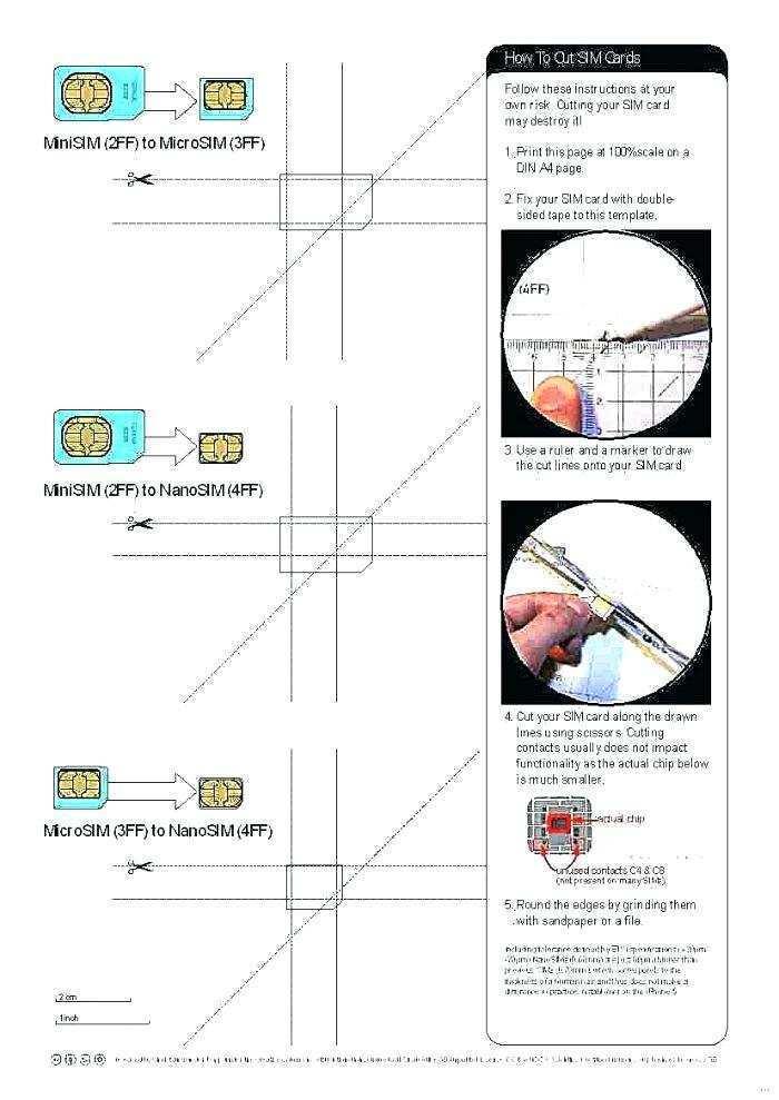 67 Standard Giffgaff Cut Sim Card Template Maker by Giffgaff Cut Sim Card Template
