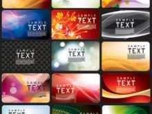 67 Standard Membership Card Template Free Download for Ms Word with Membership Card Template Free Download