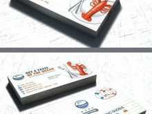 67 The Best Business Card Template Html5 For Free with Business Card Template Html5