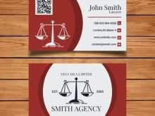 67 The Best Business Card Template Lawyer Templates for Business Card Template Lawyer