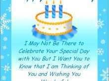 67 Visiting Birthday Card Templates Microsoft Word in Photoshop with Birthday Card Templates Microsoft Word
