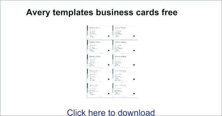 67 Visiting Business Card Templates Mac Layouts with Business Card Templates Mac