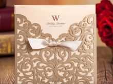 Wedding Card Invitations With Photo