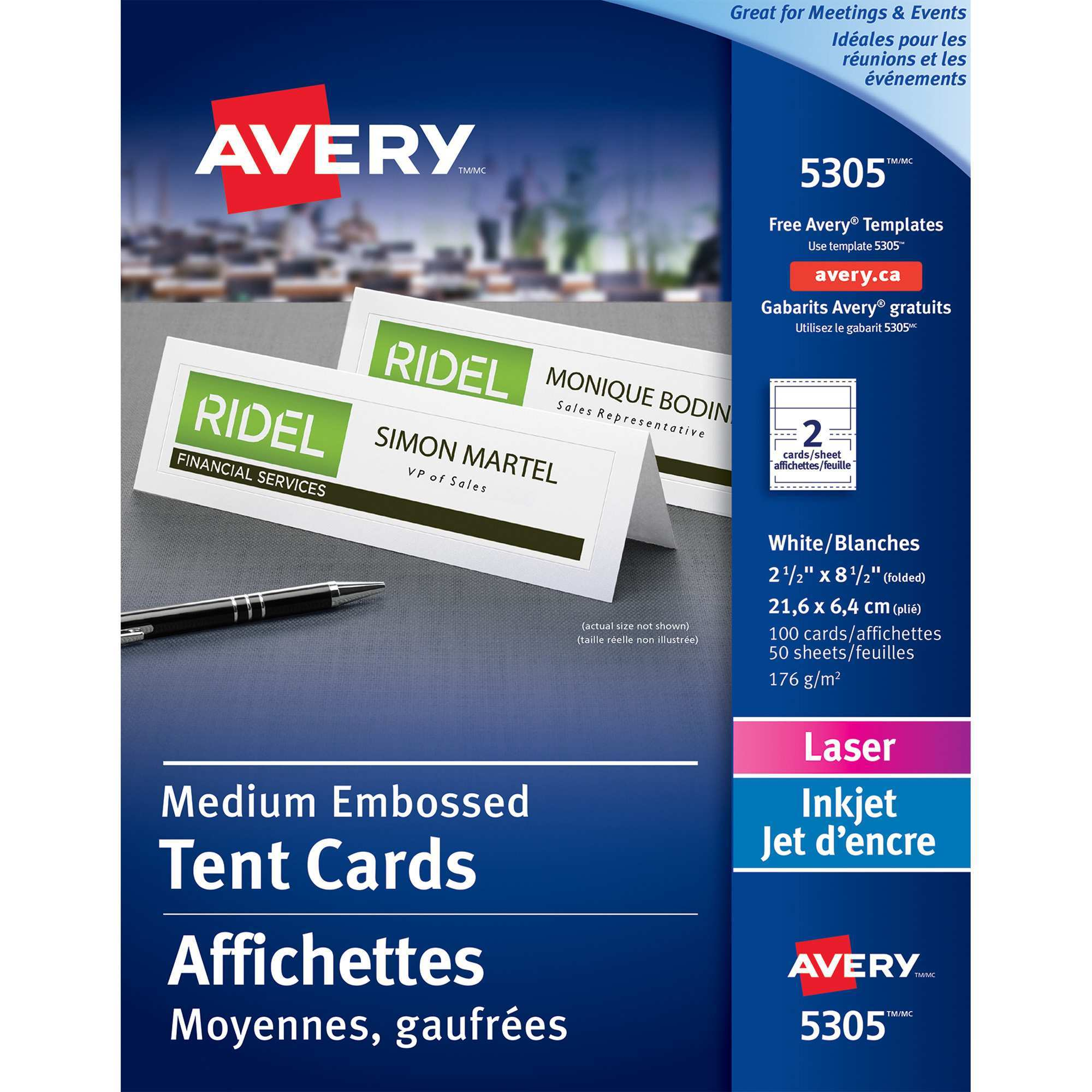 68 Adding Avery Tent Card Template For Mac Now for Avery Tent Card Template For Mac