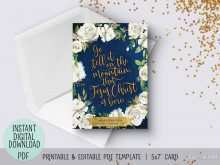 68 Best Christmas Card Templates Pdf for Christmas Card Templates Pdf
