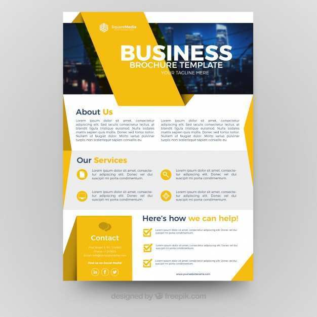 68 Blank A5 Flyer Template Maker with A5 Flyer Template