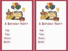 Birthday Card Maker Online With Photo