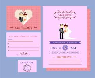 68 Create Heart Card Templates Cdr Templates with Heart Card Templates Cdr