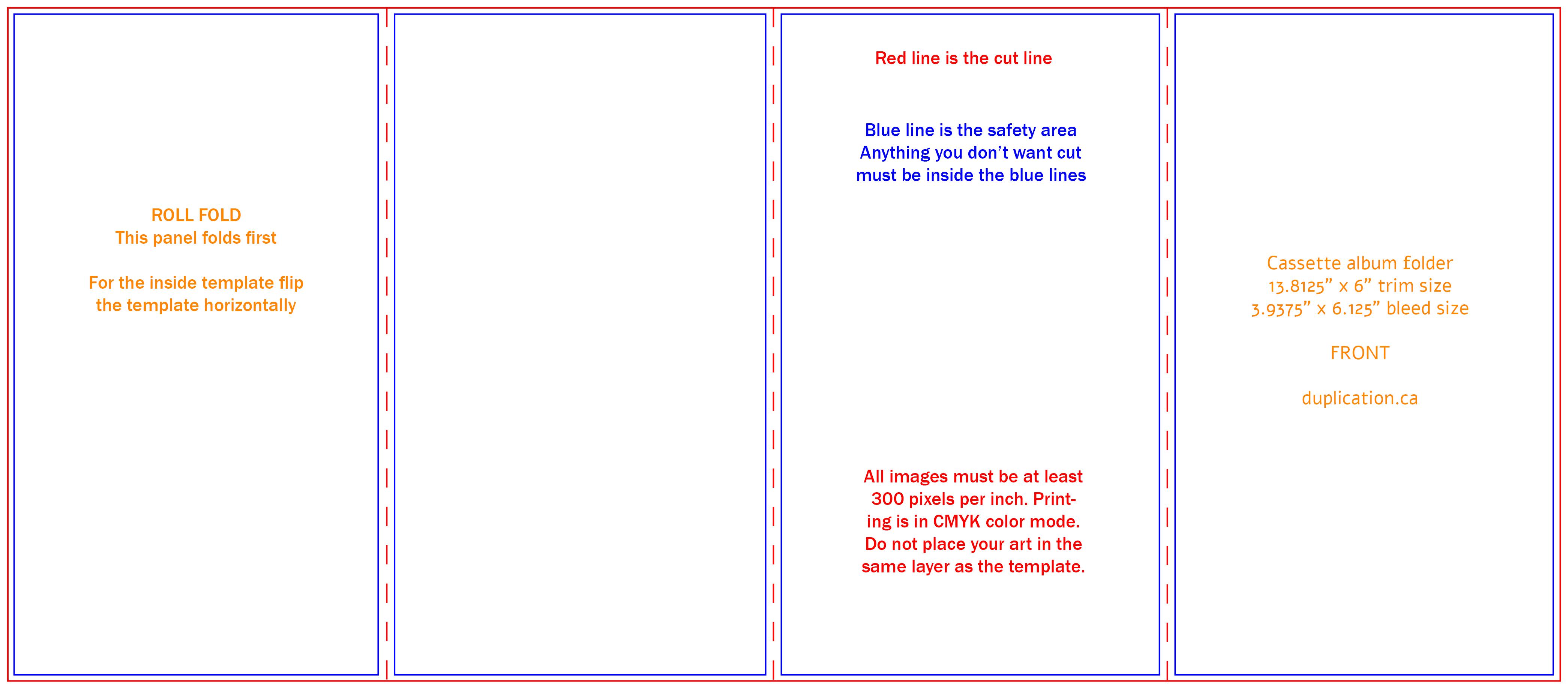 68 Create J Card Template Gimp for Ms Word with J Card Template Gimp