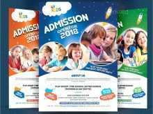 68 Creative After School Flyer Template Free Maker by After School Flyer Template Free