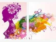 68 Creative Beauty Salon Business Card Template Free Download Maker for Beauty Salon Business Card Template Free Download