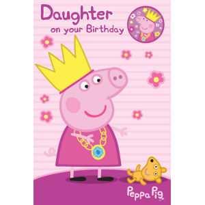 68 Creative Birthday Card Templates For Granddaughter Layouts for Birthday Card Templates For Granddaughter