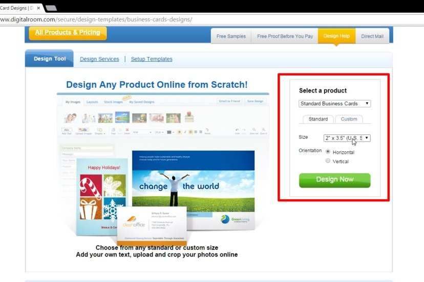 68 Creative Business Card Design Online Tool Templates for Business Card Design Online Tool