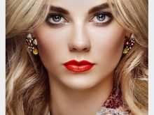 68 Customize Beauty Salon Business Card Template Free Download For Free with Beauty Salon Business Card Template Free Download