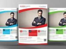 68 Customize Business Flyer Template Now for Business Flyer Template