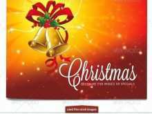 68 Customize Christmas Flyer Word Template Free PSD File for Christmas Flyer Word Template Free