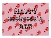 68 Customize Mother S Day Card Blank Template For Free with Mother S Day Card Blank Template