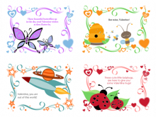 68 Customize Mother S Day Card Templates Publisher Templates by Mother S Day Card Templates Publisher