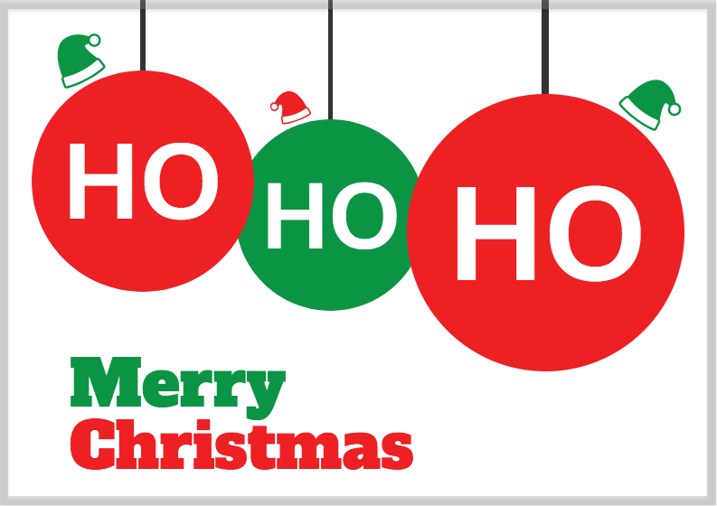 68 Customize Our Free Christmas Card Design Templates Free Photo for Christmas Card Design Templates Free