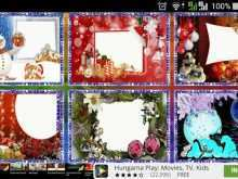 68 Format Birthday Card Maker Game Download for Birthday Card Maker Game