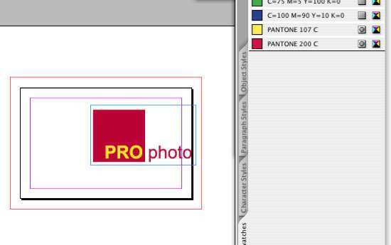 68 Format Business Card Template In Indesign Photo for Business Card Template In Indesign