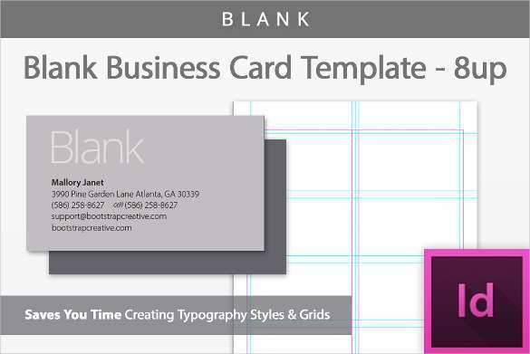 68 Free Blank Business Card Template Psd Download PSD File by Blank Business Card Template Psd Download