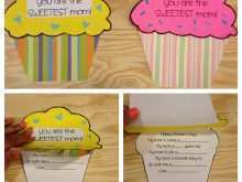 68 Free Mother S Day Card Templates Kindergarten Photo by Mother S Day Card Templates Kindergarten