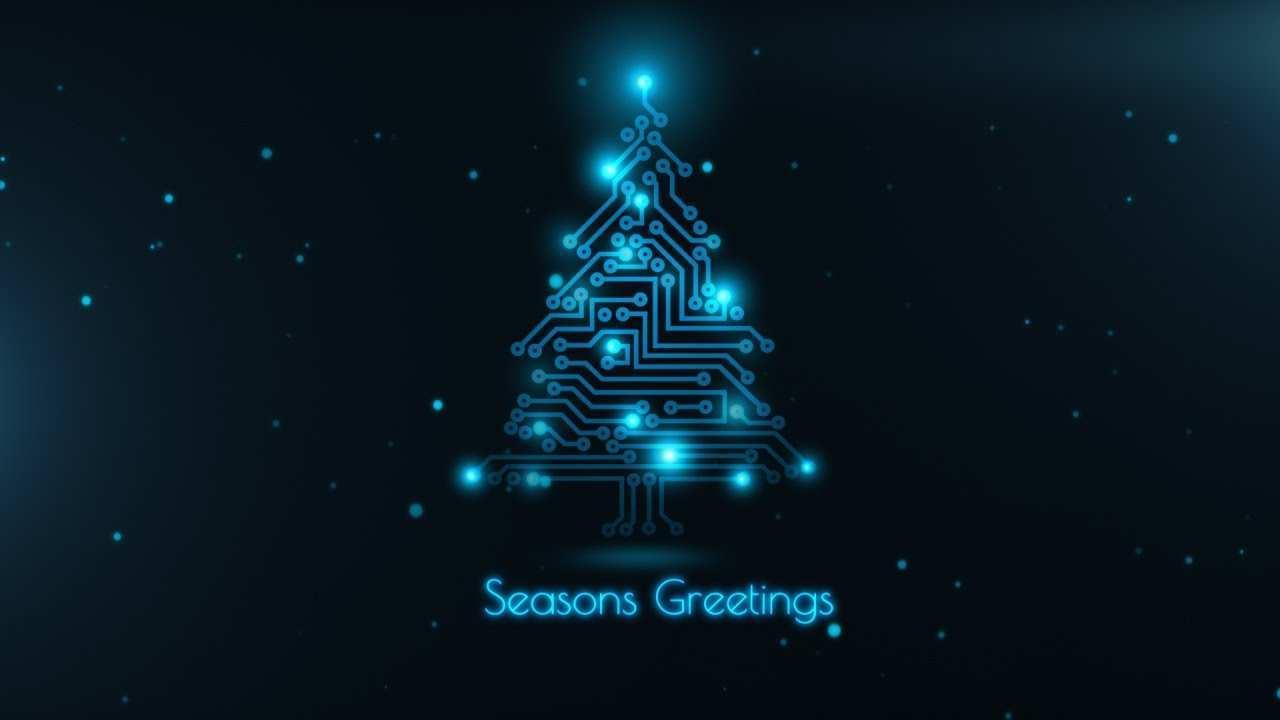 68 Free Printable Christmas Card Template Animation Layouts by Christmas Card Template Animation