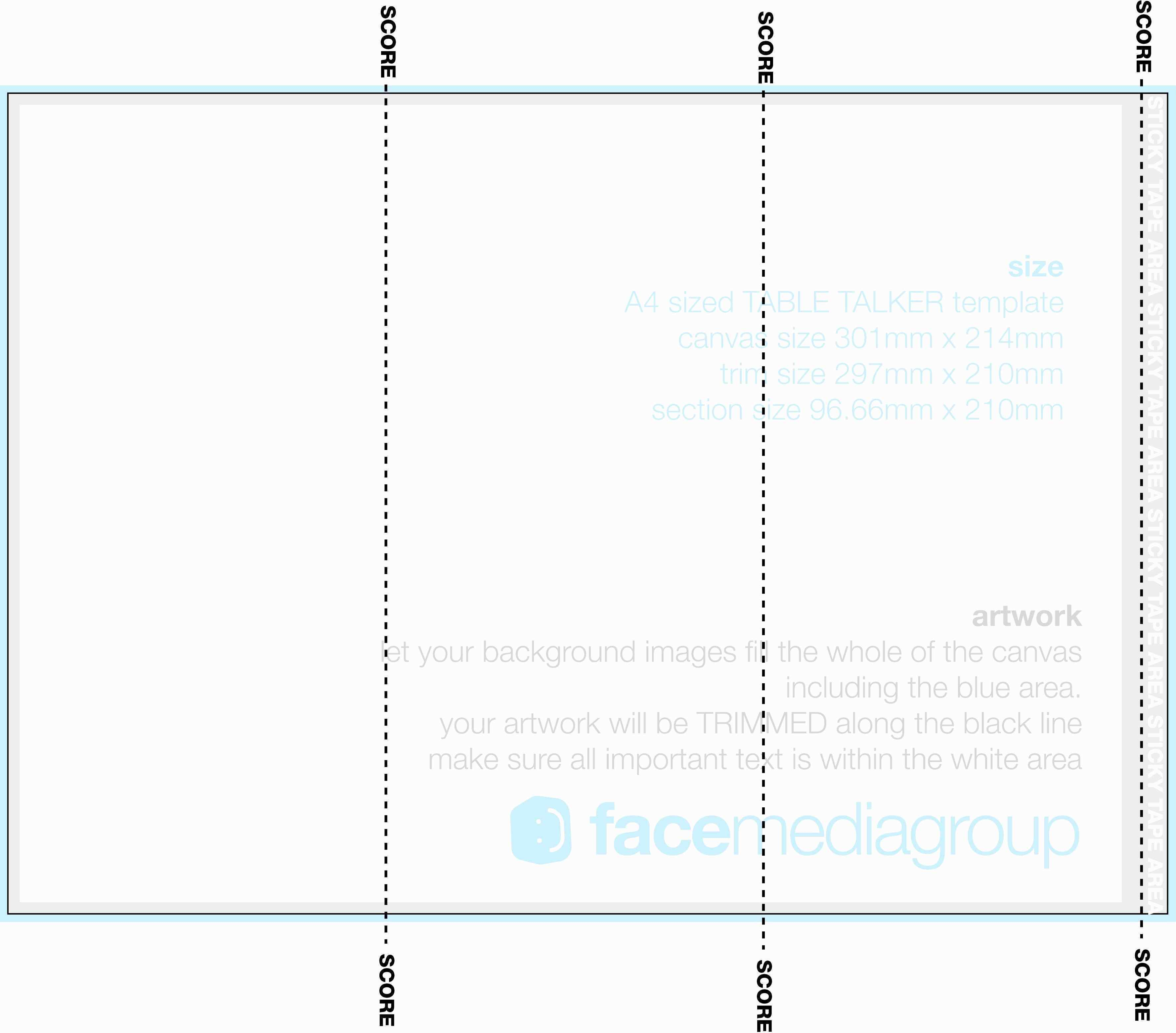 21 Free Tent Place Card Template 21 Per Sheet Layouts for Tent Within Free Template For Place Cards 6 Per Sheet