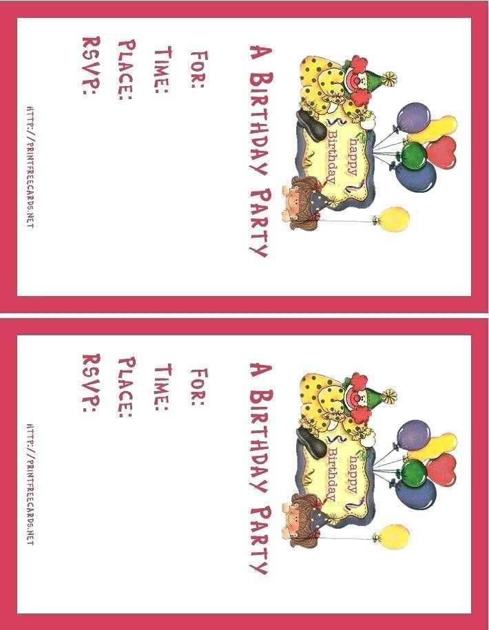 68 How To Create Birthday Card Maker Online Free Printable Photo with Birthday Card Maker Online Free Printable