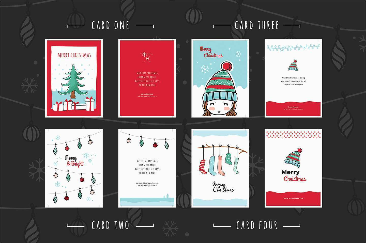 68 How To Create Birthday Card Template Illustrator Free Templates With Birthday Card Template Illustrator Free Cards Design Templates