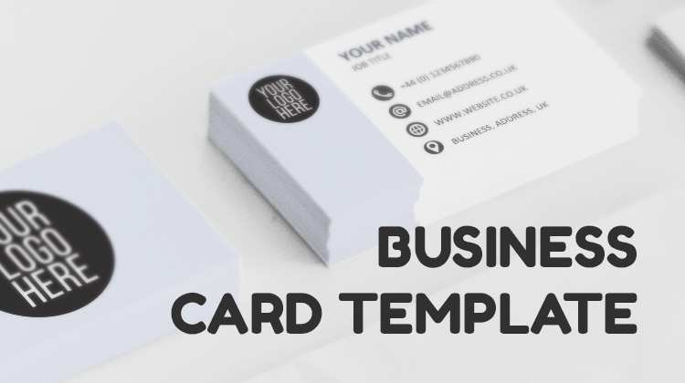 68 How To Create Business Card Template Epson PSD File for Business Card Template Epson