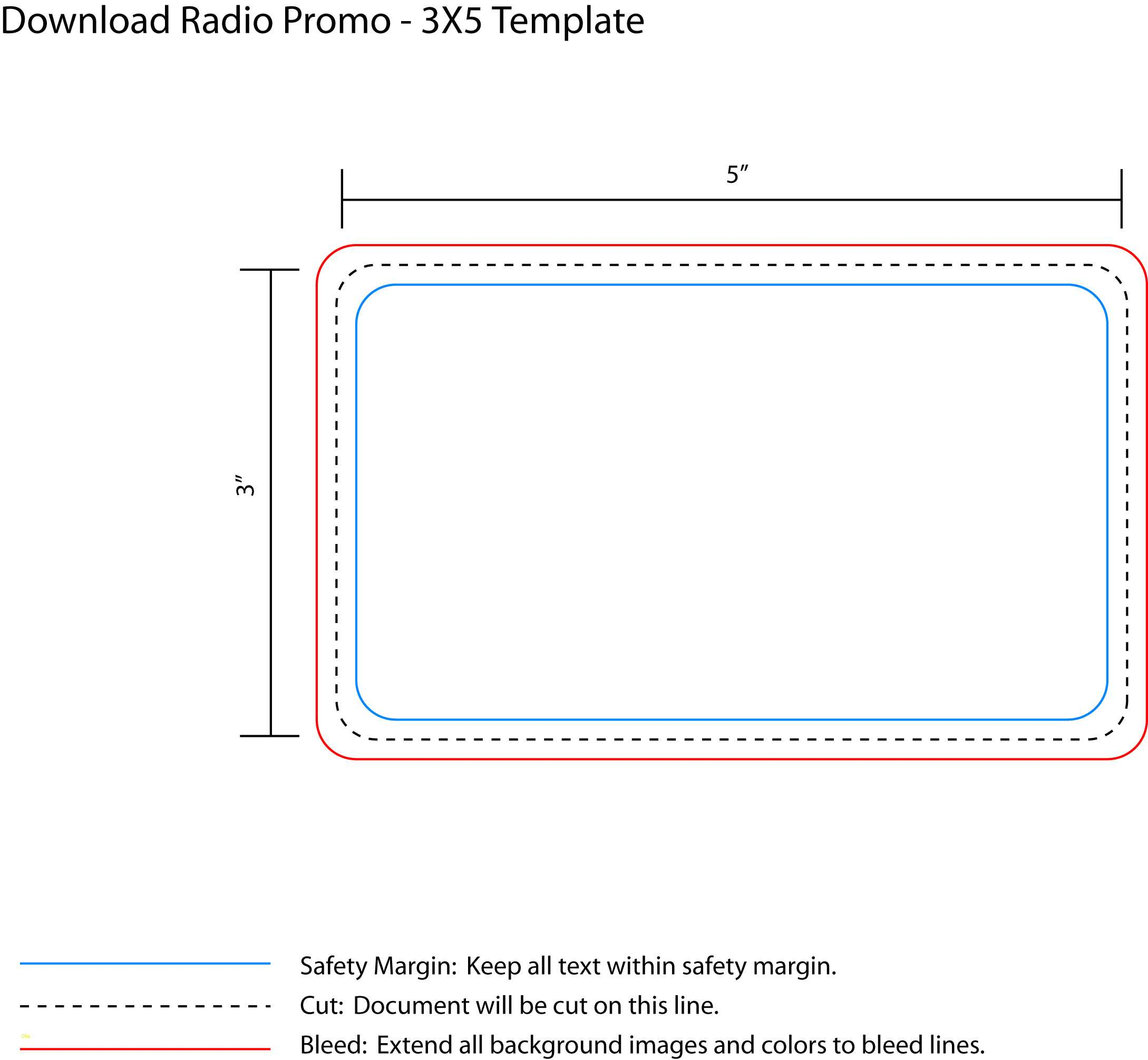 21 Online 21 X 21 Index Card Template Word Templates with 21 X 21 Pertaining To 3 By 5 Index Card Template