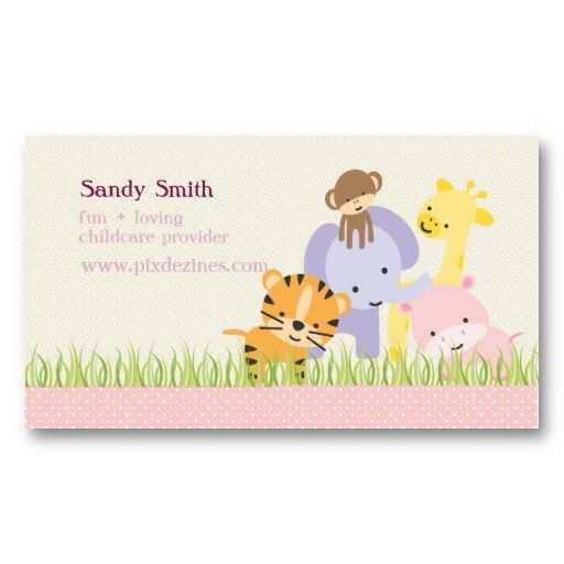 68 Printable Baby Name Card Template with Baby Name Card Template
