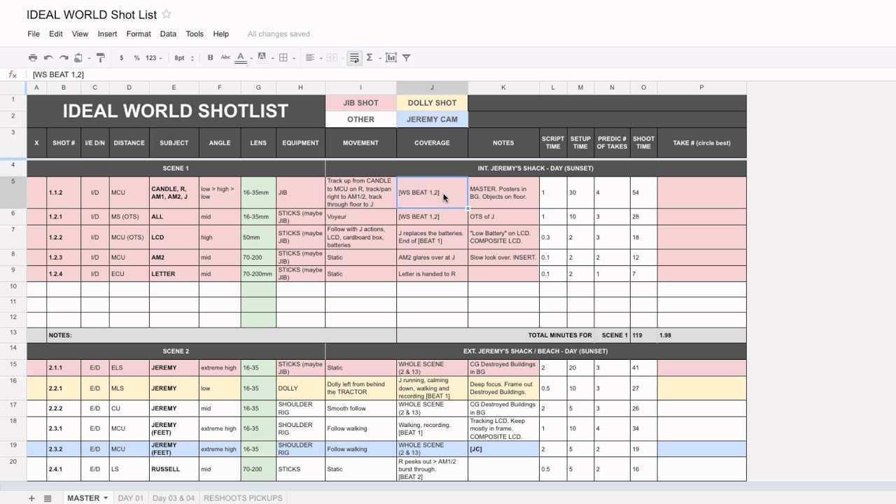68 The Best Production Schedule Template Google Docs Maker With Production Schedule Template Google Docs Cards Design Templates