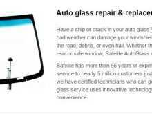 68 Visiting Auto Glass Repair Invoice Template in Word for Auto Glass Repair Invoice Template