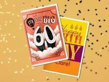 68 Visiting Birthday Reminder Card Template for Ms Word with Birthday Reminder Card Template