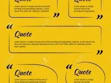 68 Visiting Business Card Print Sheet Template Layouts with Business Card Print Sheet Template