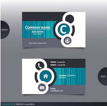 68 Visiting Business Cards Electrical Templates Free Download Templates by Business Cards Electrical Templates Free Download