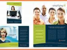 68 Visiting Microsoft Office Templates Flyers For Free by Microsoft Office Templates Flyers