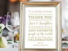 69 Adding 4 X 6 Thank You Card Template Photo for 4 X 6 Thank You Card Template